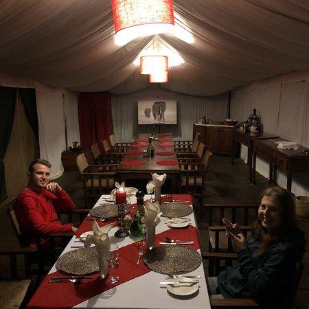 Lemala Ngorongoro Tented Camp: photo1.jpg