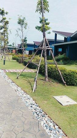 写真Coral Tree Villa Hua Hin枚