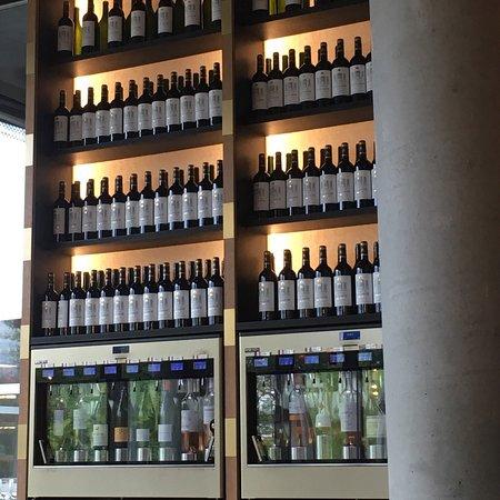 La Cité du Vin照片