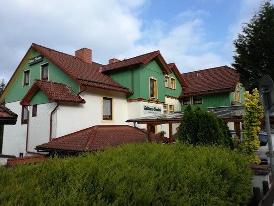 Bad Sachsa, Tyskland: IMG_20180602_181532_large.jpg