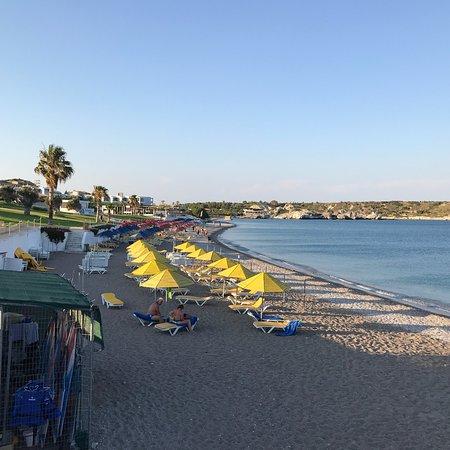 Atlantica Holiday Village Rhodes ภาพถ่าย