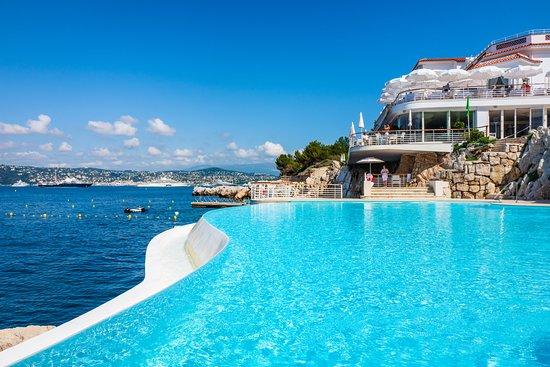 Les 10 meilleurs hôtels d'affaires à Antibes en 2020 (avec ...