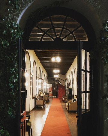Ilbert Manor Photo