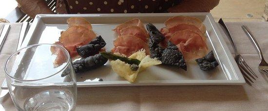 Bodio Lomnago, Italy: Gallione Ristorante & Lounge Bar
