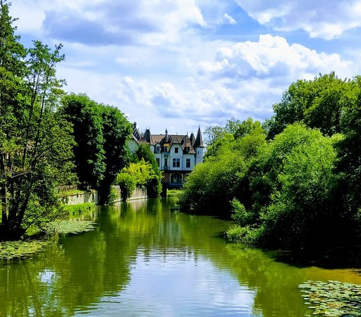 Connelles, Fransa: IMG_20180603_154250_large.jpg