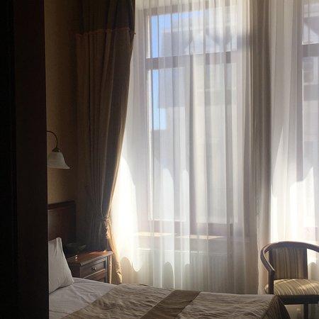Hotel Ayvazovsky: photo0.jpg