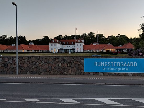 Rungsted, Dania: IMG_20180524_214027_large.jpg