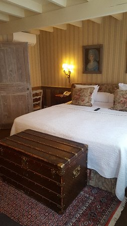Relais Bourgondisch Cruyce - Luxe Worldwide Hotel Photo