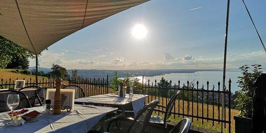 Rorschacherberg, İsviçre: IMG_20180602_195420_large.jpg