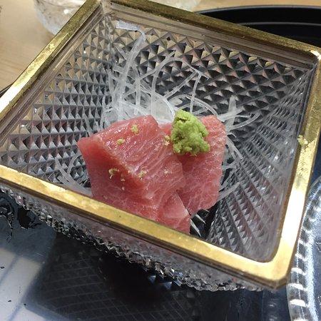 Tsuru Yoshi: おつくり2