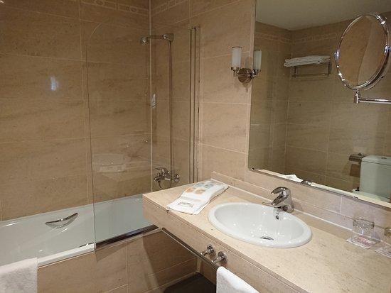 Hotel Tarraco Park Photo