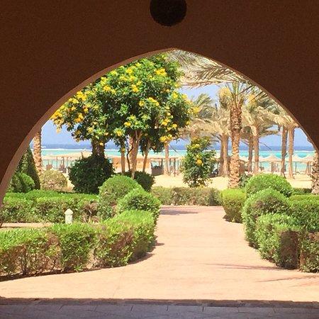 Dream Lagoon Resorts Foto