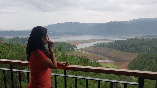 Ri Kynjai صورة فوتوغرافية