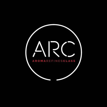 ARC Espresso Wine Bar