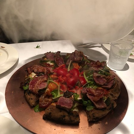 Sirani Bagnolo Mella Restaurantbeoordelingen Tripadvisor