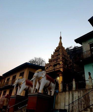 Popa, Myanmar: 20180321_215458_large.jpg