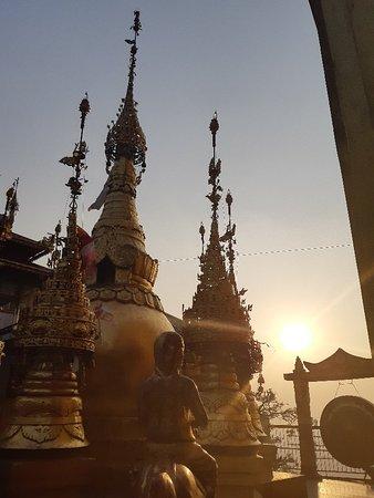 Popa, Myanmar: 20180321_173528_large.jpg