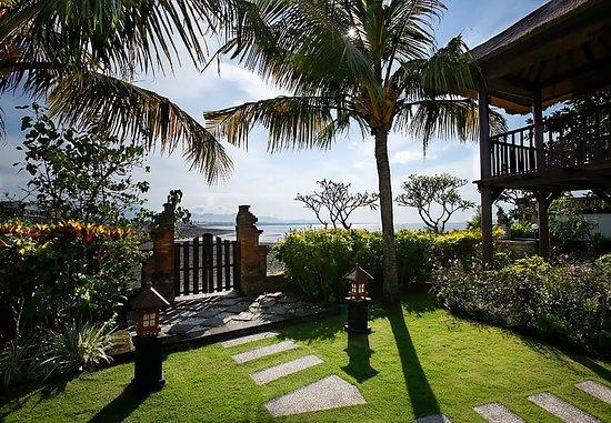 写真Villa L'Orange Bali枚