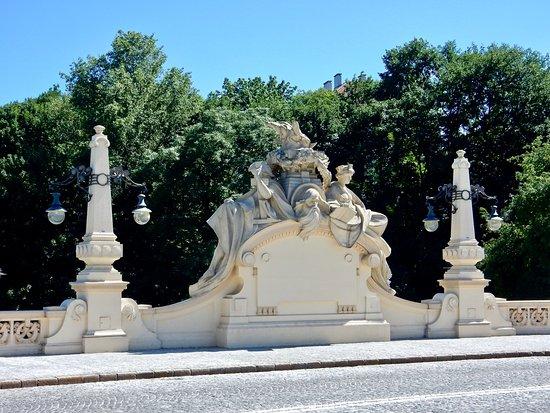 Markiewicz viaduct: Pont_3