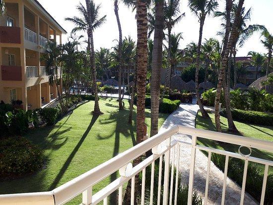 Dreams Punta Cana Resort & Spa Photo