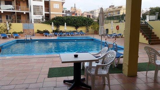 Hotel Roc Linda – fotografija
