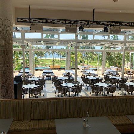 Bintan Lagoon Resort Photo
