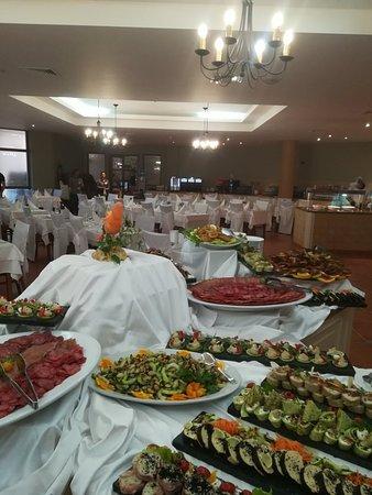 Club Hotel Miramar: IMG_20180527_180228_large.jpg