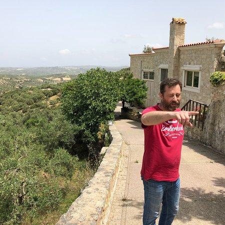 写真Vintage Routes Crete枚