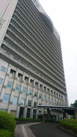Foto de Kurume City Hall