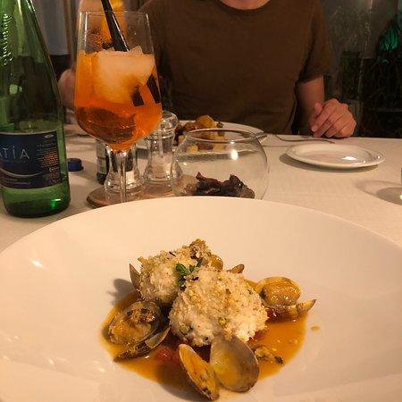Tavernetta Cinquantotto: photo2.jpg