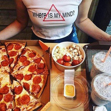Dodo Pizza照片