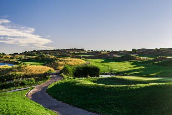 写真Centro Nacional de Golf枚