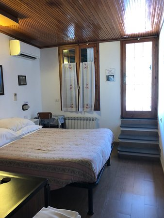 Camere - Rooms di Martina Callo Picture