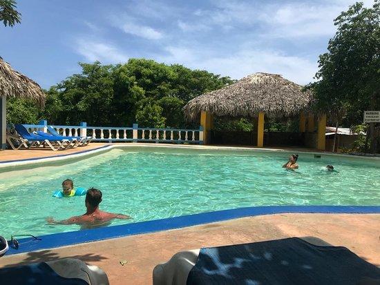 Little Bay, Jamaica: IMG-20180601-WA0056_large.jpg