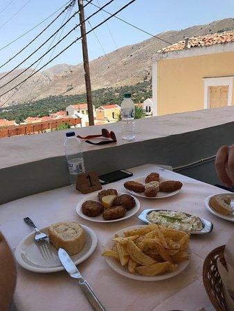 Ano Symi, Grecja: IMG-20180606-WA0002_large.jpg
