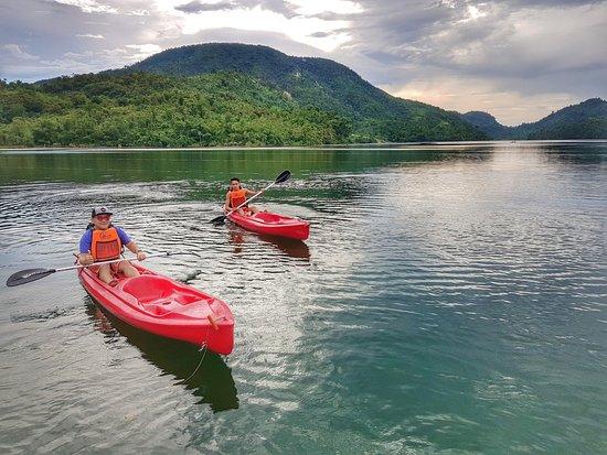 Lake Danao National Park: 20180521_154707-01_large.jpg