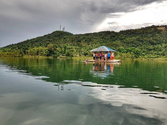 Lake Danao National Park: 20180521_151338-01_large.jpg