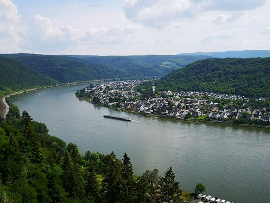 Braubach, Germany: IMG_20180531_161225_large.jpg