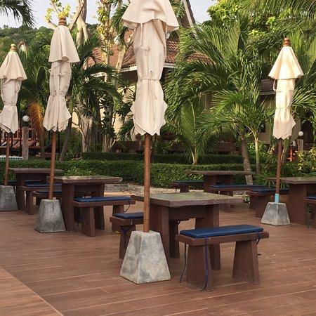Phi Phi Villa Resort: photo2.jpg