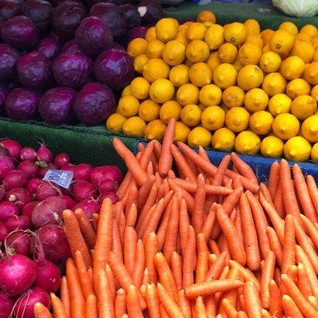 Cumartesi-Pazari: Cumartesi Bazar