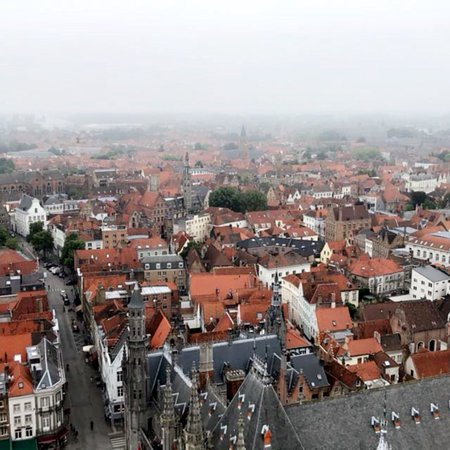 photo1jpg Picture of Belfort Bruges TripAdvisor