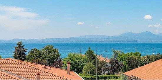Residence Campana : View