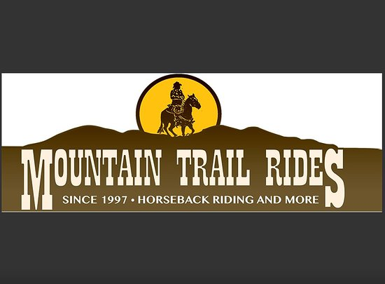 Mountain Trail Rides Horseback Riding & More