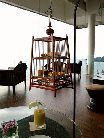 InterContinental Koh Samui Resort Photo