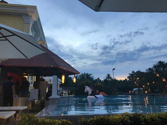 Le Pavillon Hoi An Luxury Resort & Spa Photo