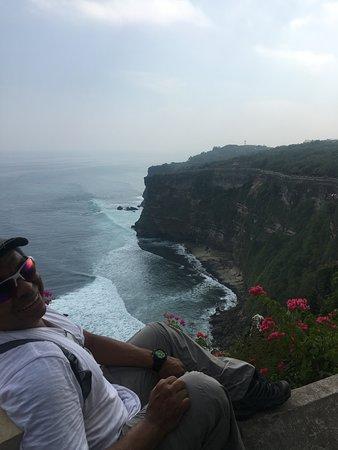 Bali Hai Bike Tours Photo