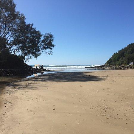 Crescent Head, Australien: photo3.jpg