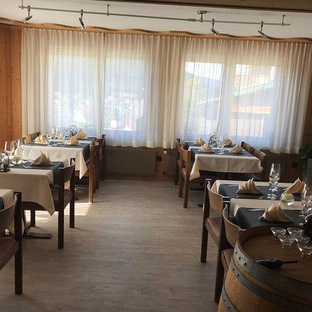 Restaurant Hubel (ehem. Geisshubel)