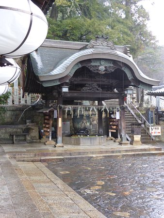 NARAWALK : Cartoline da Nara, Giappone
