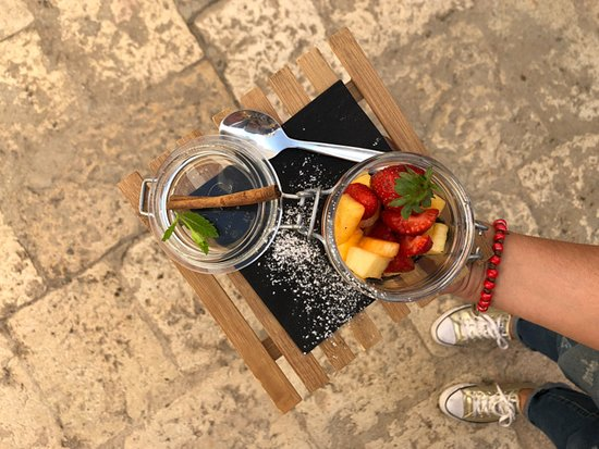 Viantica di Cibo e di Storie: Arriva l'estate a Viantìca